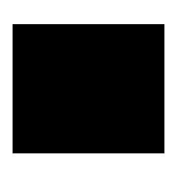 logo-100-Naturel-NOIR.png